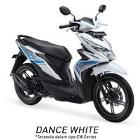 Jual Honda Beat Sporty Di Jember Harga Terbaru 2021