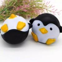 squishy penguin/squishy jumbo/squishy murah