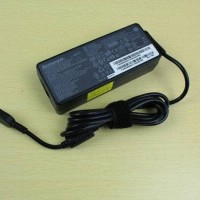 Adaptor Charger Lenovo C50-30 (F0B100GFUS) All In One PC