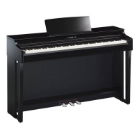 Yamaha Digital Piano Clavinova CLP-625PE / CLP625PE / CLP 625 PE