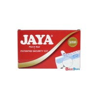 Jaya Amplop No.104 (95mm x 152mm) 100pcs