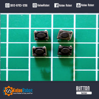 Tombol Push Button Tactile Switch 4 Kaki (Arduino)