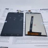 Lcd Asus Zenfone 2 5.5in ze551 fullset touchscreen ori