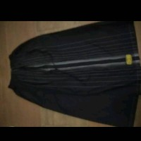 Celana sarung wadimor anak 9-14 tahun polos