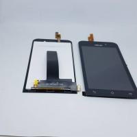 Lcd Asus Zenfone Go X014d fullset touchscreen ori