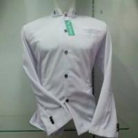 baju koko/baju.kerja/baju salat/baju santri
