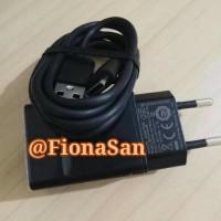 Charger Casan chasan Xiaomi Redmi Mi A1 / MiA1 5S Mi6 Mi5 / Mi5X Mi5
