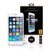 Colorant iPhone 6 USG Tough Urethane Shield - Clear