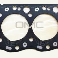 Paking (Gasket) Cylinder Head Kijang Diesel LF80 | 11115-54084-F0