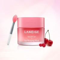 FULL SIZE Laneige Lip Sleeping Mask 20g (Masker Bibir)