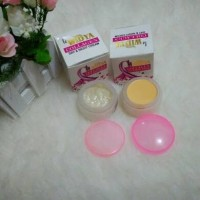 Cream widya collagen Pink