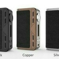 Authentic Smoant Charon TC 218Wat Mod Only