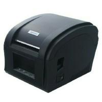 Xprinter Thermal Barcode Printer - XP-360B