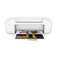 HP 1115 DeskJet Ink Advantage Printer