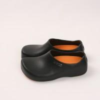 Stico Chef Clog Sepatu Chef Anti Slip Sepatu Dapur