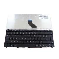 ACER Keyboard Laptop Aspire 4738 4738G 4738Z 4738ZG Series
