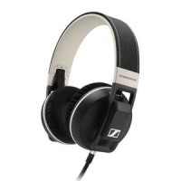 Headphone Sennheiser Urbanite Xl I - Black Original
