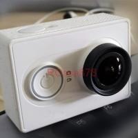 Best Seller Action cam xiao mi yi / kamera xiao mi yi / xiao mi yi