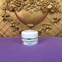 Theraskin Suncare / Day Cream AHA Original Murah