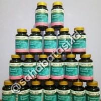Herbs of Gold - Breastfeeding support 10 Kapsul