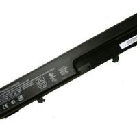 Baterai Original HP Compaq CQ510, 515, 6520, 6520p, 6530, HP 510, 515