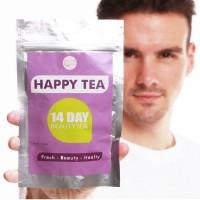 Teh pemutih badan / noera beauty tea / suplemen kulit