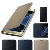 Flip Cover Vivo Y69 / Y 69 Leather Case Walet Book Cover FlipCover
