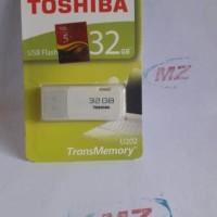 flashdisk toshiba 32GB original murah