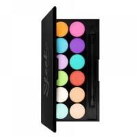 SLEEK MAKEUP I-Divine Eyeshadow Palette-Snapshot