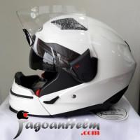 Katalog Helm Zeus Katalog.or.id