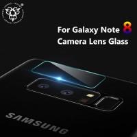 Lens Camera Pelindung Kamera Samsung Note 8