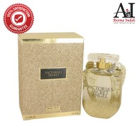 Victoria Secret Angel Gold Parfum Original Wanita EDP 100ml