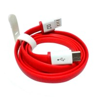 OnePlus Original Micro USB Kabel Data for OnePlus 1 Fast Charging