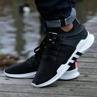 Sepatu Sneakers Adidas EQT Support PK Premium