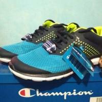 Champion Women's Gusto Cross Trainer Running Shoes