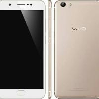 Vivo Y69 32Gb New (Paket Bonus)