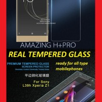 ANTI gores TEMPERED GLASS BLACKBERRY BB AURORA BENING X-PRO 905412