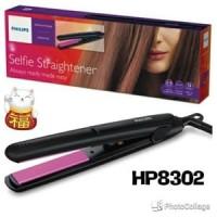 Catokan Rambut Philips HP 8302