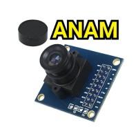 camera OV7670