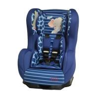 ELLE CAR SEAT ELEPHANT