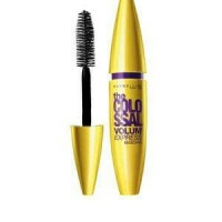 MASCARA MAYBELLINE VOLUME EXPRESS THE MAGNUM MADE IN NEW YORK