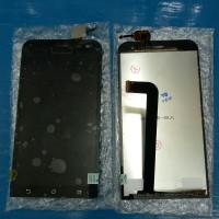 lcd touch screen asus zenfone 2 laser 5.0 ze500kl z00rd