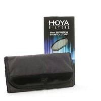 HOYA 55 MM DIGITAL FILTER KIT II