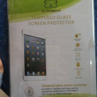Tempered glass IPAD AIR 2