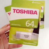 Flash Disk Toshiba 64 GB CO134