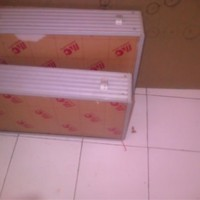 Neon Box 45x60 Termurah seluruh indonesia