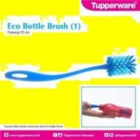 Tupperware Brush Sikat Eco Bottle 1 Liter 1Lt Lt