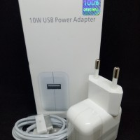 Charger Ipad 2 3 Iphone 4 4s Original