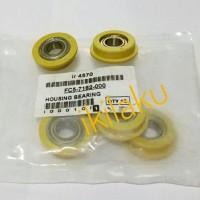 Housing Bearing Lower Pressure Canon ir4570 ir 4570 ir3045 ir 3045 new