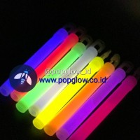 Glowstick popglow lumica lightstick